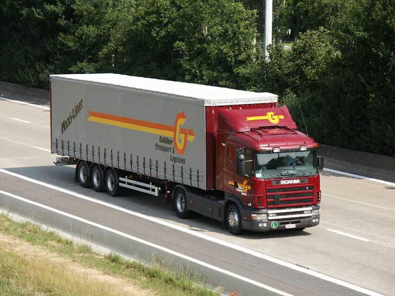 Zastavení dostavby Pražského okruhu, plánovaný zákaz vjezdu kamionů delších než 12m do Prahy